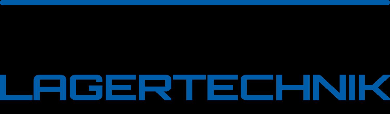 Logo Coche Lagertechnik