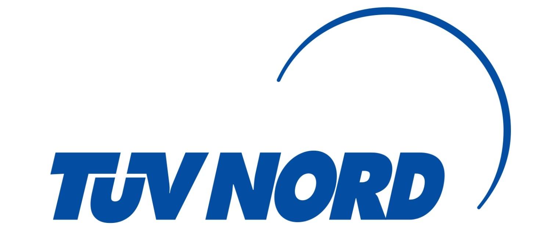 Unsere Regalprüfer sind vom TÜV Nord zertifiziert